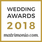 1_badge-weddingawards_it_IT