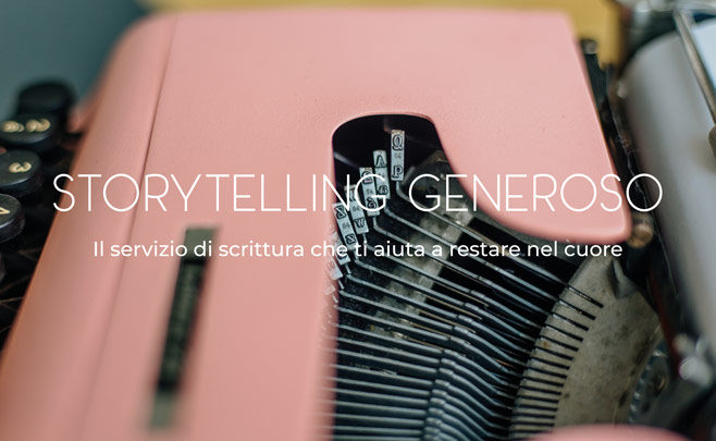 storytelling-generoso