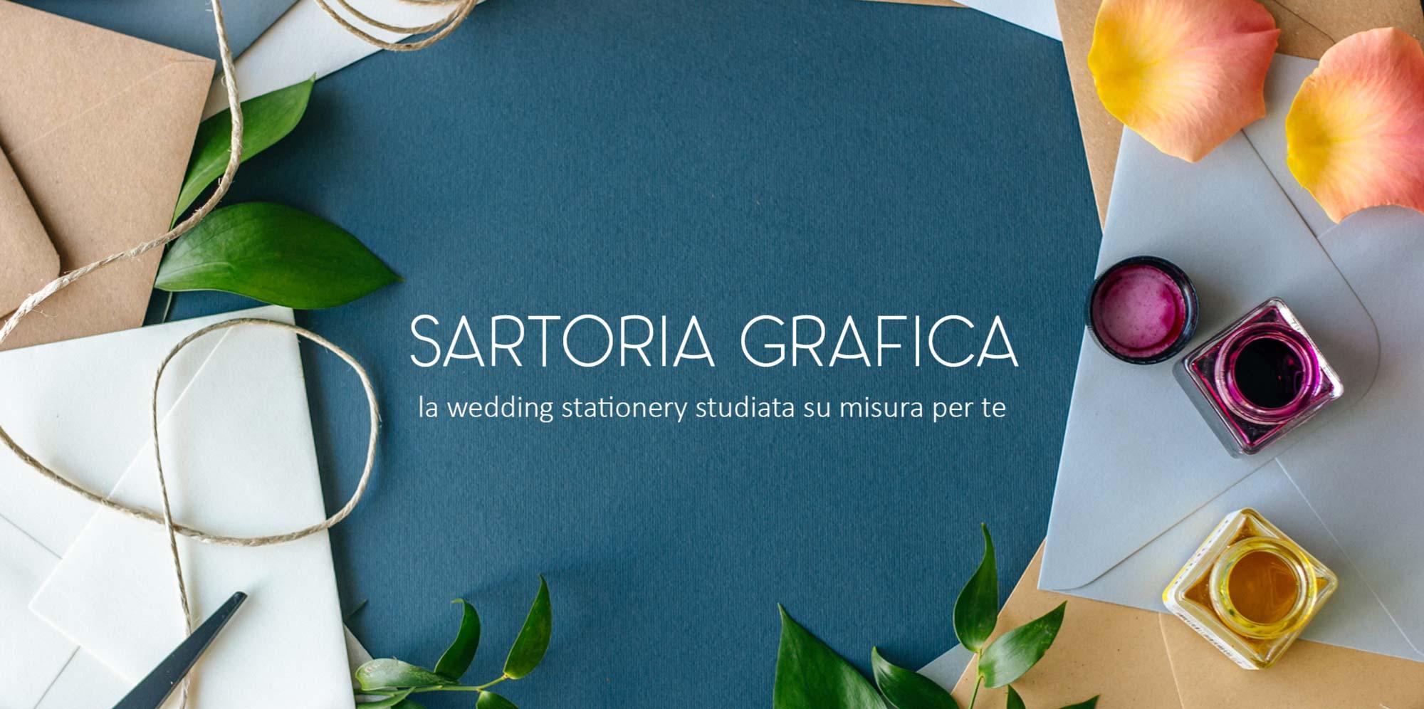 Timbri Personalizzati Per Stoffa sartoria grafica - letteraventidue